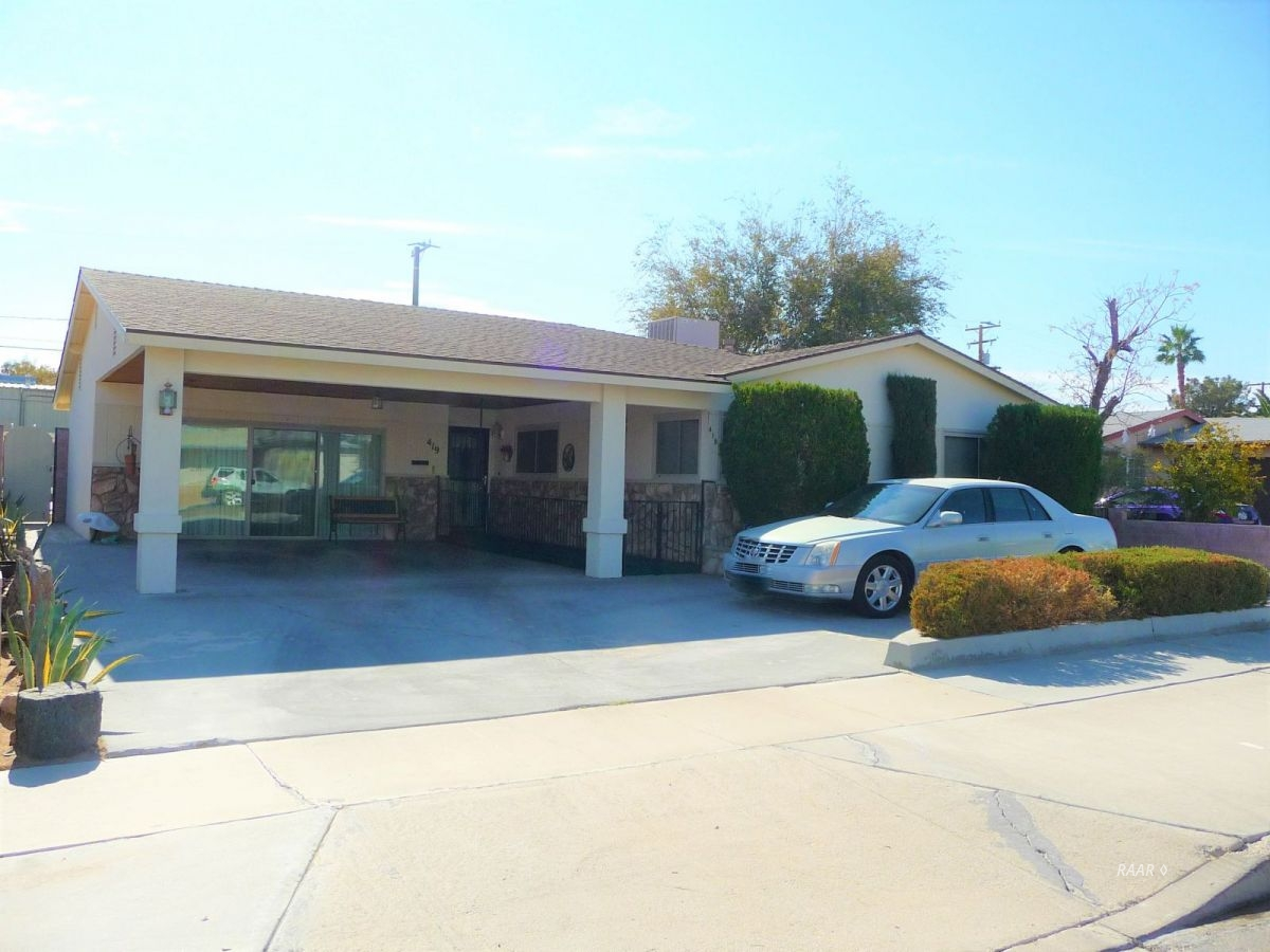 Photo for Ridgecrest, CA 93555 (MLS # 1955228)