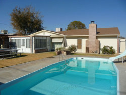 Tiny photo for Ridgecrest, CA 93555 (MLS # 1955228)