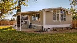 Tiny photo for Ridgecrest, CA 93555 (MLS # 1955231)