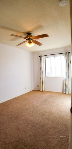 Tiny photo for Ridgecrest, CA 93555 (MLS # 1955255)