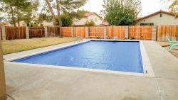 Tiny photo for Ridgecrest, CA 93555 (MLS # 1955255)