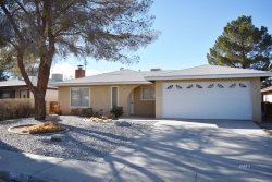 Tiny photo for Ridgecrest, CA 93555 (MLS # 1955257)