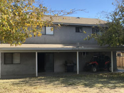 Tiny photo for Ridgecrest, CA 93555 (MLS # 1955259)