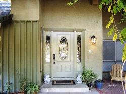 Tiny photo for Ridgecrest, CA 93555 (MLS # 1955264)