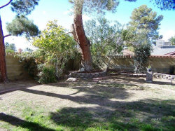 Tiny photo for Ridgecrest, CA 93555 (MLS # 1955264)