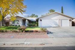 Tiny photo for Ridgecrest, CA 93555 (MLS # 1955268)