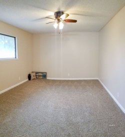Tiny photo for Ridgecrest, CA 93555 (MLS # 1955288)