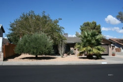Photo of Ridgecrest, CA 93555 (MLS # 1955293)