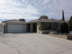 Photo of Ridgecrest, CA 93555 (MLS # 1955299)