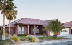 Photo of Ridgecrest, CA 93555 (MLS # 1955309)