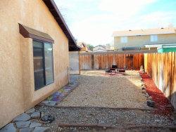 Tiny photo for Ridgecrest, CA 93555 (MLS # 1955352)