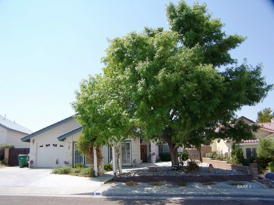 Photo for Ridgecrest, CA 93555 (MLS # 1955365)