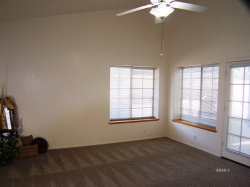 Tiny photo for Ridgecrest, CA 93555 (MLS # 1955365)