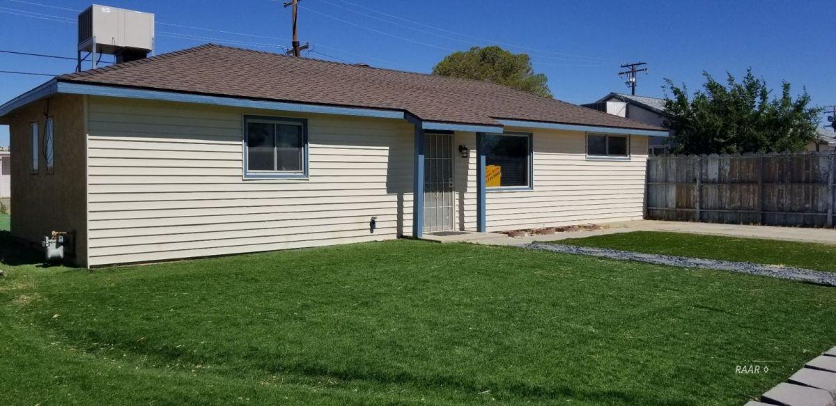Photo for Ridgecrest, CA 93555 (MLS # 1955367)