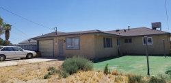 Tiny photo for Ridgecrest, CA 93555 (MLS # 1955367)