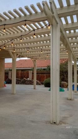 Tiny photo for Ridgecrest, CA 93555 (MLS # 1955381)