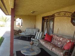 Tiny photo for Ridgecrest, CA 93555 (MLS # 1955387)