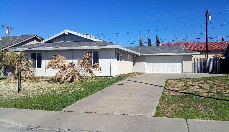 Photo for Ridgecrest, CA 93555 (MLS # 1955392)