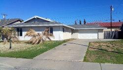 Tiny photo for Ridgecrest, CA 93555 (MLS # 1955392)