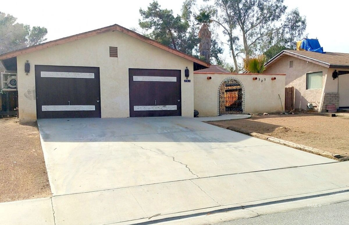 Photo for Ridgecrest, CA 93555 (MLS # 1955394)