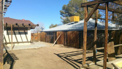 Tiny photo for Ridgecrest, CA 93555 (MLS # 1955394)