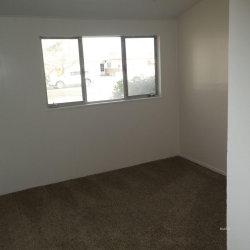 Tiny photo for Ridgecrest, CA 93555 (MLS # 1955422)