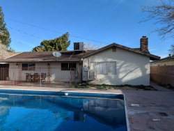 Tiny photo for Ridgecrest, CA 93555 (MLS # 1955457)