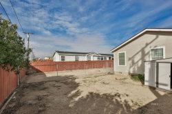 Tiny photo for Ridgecrest, CA 93555 (MLS # 1955460)