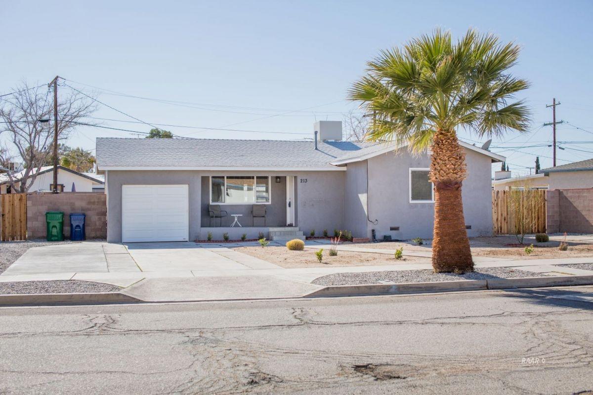 Photo for Ridgecrest, CA 93555 (MLS # 1955466)