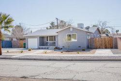 Tiny photo for Ridgecrest, CA 93555 (MLS # 1955466)