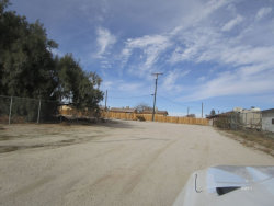 Tiny photo for Ridgecrest, CA 93555 (MLS # 1955473)
