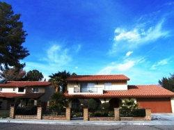Photo of Ridgecrest, CA 93555 (MLS # 1955488)