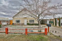 Photo of Ridgecrest, CA 93555 (MLS # 1955493)