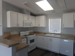 Tiny photo for Inyokern, CA 93527 (MLS # 1955521)