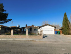 Photo of Ridgecrest, CA 93555 (MLS # 1955532)