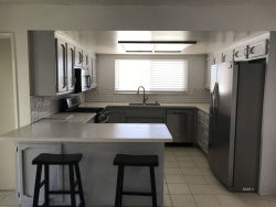 Tiny photo for Ridgecrest, CA 93555 (MLS # 1955532)