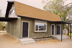 Tiny photo for Ridgecrest, CA 93555 (MLS # 1955543)