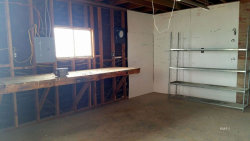 Tiny photo for Ridgecrest, CA 93555 (MLS # 1955549)