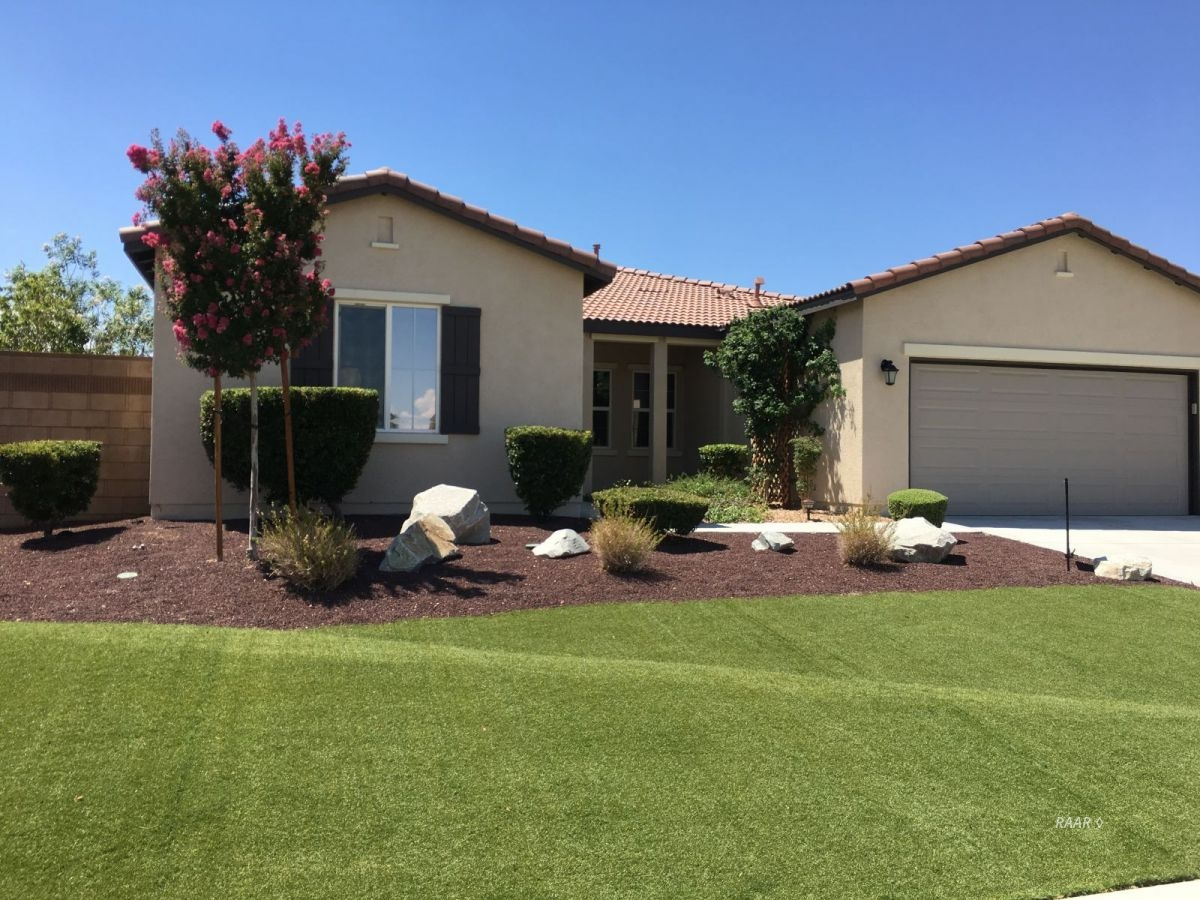 Photo for Ridgecrest, CA 93555 (MLS # 1955552)
