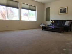 Tiny photo for Ridgecrest, CA 93555 (MLS # 1955552)