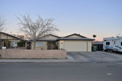 Photo of Ridgecrest, CA 93555 (MLS # 1955558)