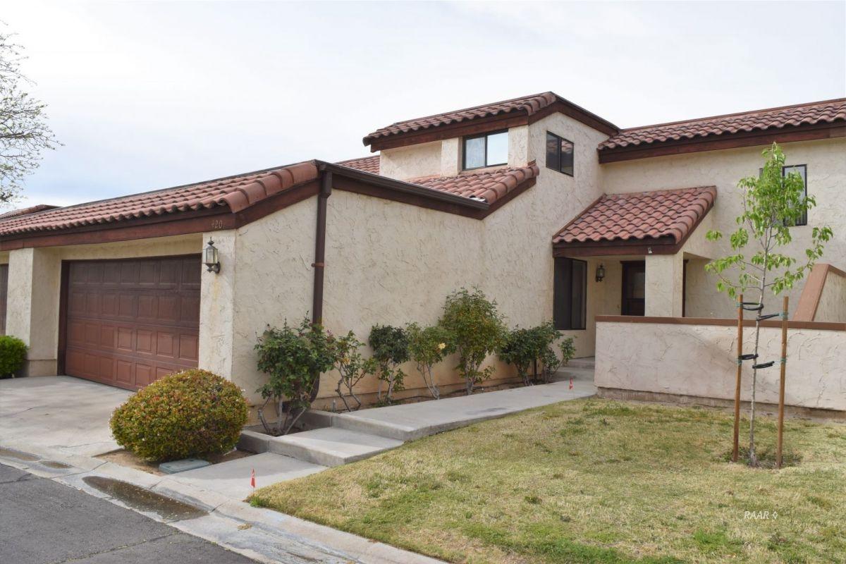 Photo for Ridgecrest, CA 93555 (MLS # 1955653)