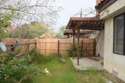 Tiny photo for Ridgecrest, CA 93555 (MLS # 1955653)