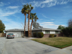 Photo of Ridgecrest, CA 93555 (MLS # 1955684)