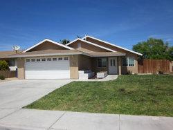 Photo of Ridgecrest, CA 93555 (MLS # 1955695)