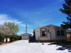 Photo of Ridgecrest, CA 93555 (MLS # 1955697)
