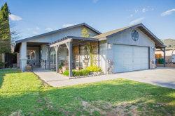 Photo of Ridgecrest, CA 93555 (MLS # 1955705)