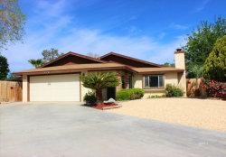 Photo of Ridgecrest, CA 93555 (MLS # 1955716)
