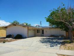 Photo of Ridgecrest, CA 93555 (MLS # 1955820)