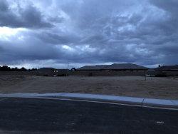 Photo of Ridgecrest, CA 93555 (MLS # 1955824)